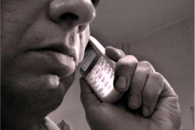 ВСамарской области еще одна группа телефонных мошенников отправится под суд