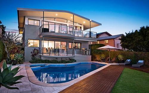 105 Wimbledon Av, North Narrabeen NSW 2101