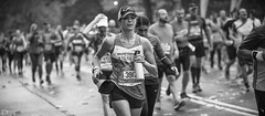 New York City Marathon 2017 (dansshots) Tags: 39174 tcsnewyorkcitymarathon newyorkcitymarathon2017 nycmarathon nycmarathon2017 tcsnewyorkcitymarathon2017 tcsmarathon nyc newyorkcity dansshots blackandwhite blackandwhitephotography blackandwhitephoto marathon nikon nikond750 70200mm newyorkcitymarathon