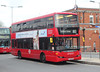 RATP Group . London Sovereign . SP40073 YT59RXX . Golders Green Bus Station , London . Tuesday 24th-October-2017 . (AndrewHA's) Tags: golders green bus station london sovereign ratp group scania n230ud omnicity sp 40073 sp73 yt59rxx pinner