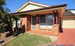 3/9 Dorrigo Street, Wallsend NSW