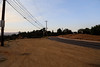 Mulholland Drive (smartalex61) Tags: mulholland drive barbara a fine overlook summit overlooking beverly hills studio city ca california