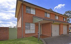 11/24 Gunsynd Avenue, Casula NSW