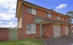 11/24 Gunsynd Avenue, Casula NSW