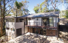 290 McCaffrey Drive, Rankin Park NSW