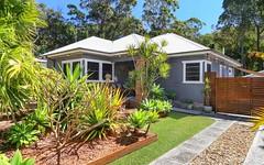 38 Emerald Avenue, Pearl Beach NSW