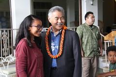 IMG_9565 (State of Hawai'i) Tags: 2018 state teacher year vanessa ching dr christina kishimoto lancemizumoto dawnamanoige corey rosenlee