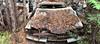 quickage-DSC_0005-DSC_0007 v2 (collations) Tags: ontario mcleansautowreckers autowreckers wreckers automobiles autos abandoned rockwood derelict junkyards autograveyards carcemeteries