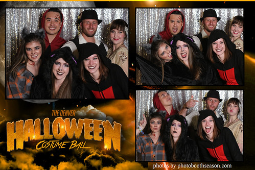 "Denver Halloween Costume Ball • <a style=""font-size:0.8em;"" href=""http://www.flickr.com/photos/95348018@N07/26250337139/"" target=""_blank"">View on Flickr</a>"