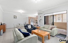 9/20-24 Connells Point Road, South Hurstville NSW