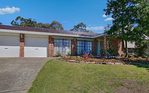 4 Janette Pl, Oakdale NSW 2570
