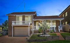 18 Grose Avenue, Barrack Heights NSW