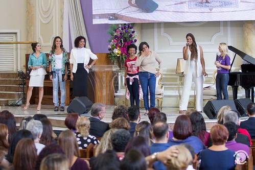 Congresso Femininio 2017 (34)