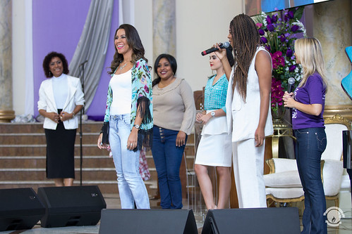 Congresso Femininio 2017 (32)