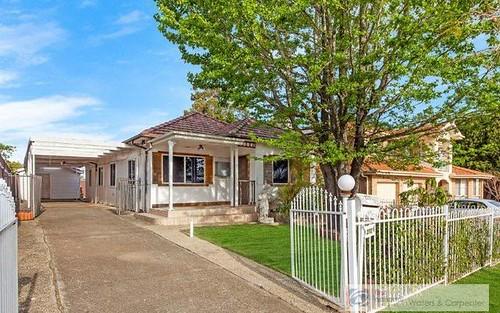 272 Cumberland Rd, Auburn NSW 2144
