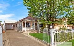 272 Cumberland Road, Auburn NSW
