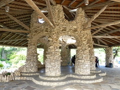San Antonio, TX Japanese Tea Garden (army.arch) Tags: sanantonio texas tx japanese tea garden brackenridgepark historic historicpreservation nrhp nationalregister nationalregisterofhistoricplaces