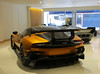 Aston Martin Vulcan (p3cks57) Tags: aston martin vulcan race car london hypercars ford gt
