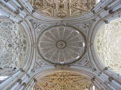 Mosque–Cathedral of Córdoba (Córdoba, Spain) (courthouselover) Tags: spain españa kingdomofspain reinodeespaña europe europa europeanunion evropskáunie europeseunie unioneuropéenne europäischeunion európaiunió unioneeuropea uniaeuropejska uniuneaeuropeană európskaúnia evropskaunija andalusia andalucía provinceofcórdoba provinciadecórdoba córdoba churches mosques unescoworldheritagesites unesco iberia iberiancountries iberianpeninsula cathedrals westerneurope европейскисъюз europskaunija deneuropæiskeunion euroopaliit euroopanunioni ευρωπαϊκήένωση antaontaseorpach eiropassavienība europossąjunga unjoniewropea uniãoeuropeia unióneuropea europeiskaunionen e