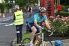 Ironman Edinburgh_2283