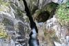 Marmite des Géants @ Canyon @ Gorges du Fier @ Lovagny (*_*) Tags: annecy hautesavoie savoie 74 walk autumn fall 2017 october automne gorgesdufier lovagny canyon gorges riviere river fier evening soir