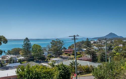 3 Wallawa Road, Nelson Bay NSW