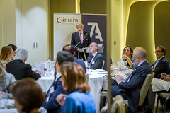 """Event Photography, Brussels, Belgium • <a style=""""font-size:0.8em;"""" href=""""http://www.flickr.com/photos/132904123@N05/36804399763/"""" target=""""_blank"""">View on Flickr</a>"""