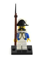 Oleon Infantry (Ayrlego) Tags: lego brethrenofthebrickseas bobs corrington oleon eslandola searats mardier garvey