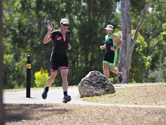 "The Avanti Plus Long and Short Course Duathlon-Lake Tinaroo • <a style=""font-size:0.8em;"" href=""http://www.flickr.com/photos/146187037@N03/36853976464/"" target=""_blank"">View on Flickr</a>"
