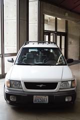 DSC_0375 (WSU AEC (Automotive Enthusiasts Club)) Tags: gc 2017 wsu wazzu cougs go washington state university aec automotive enthusiasts club car auto classic sports beasley coliseum