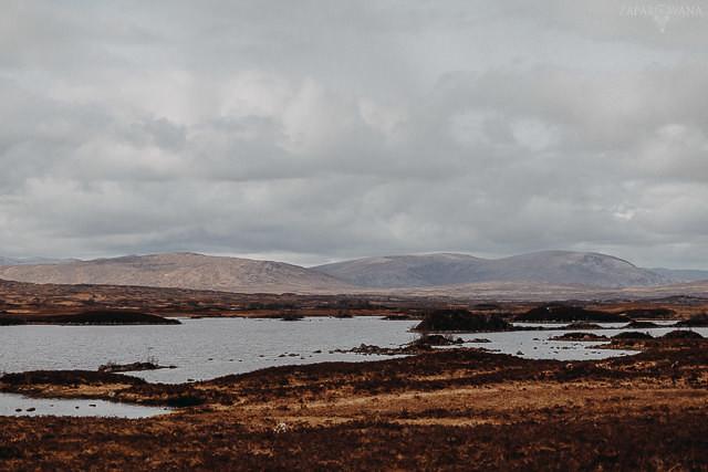 081 - Szkocja - Loch Lomond i okolice - ZAPAROWANA_