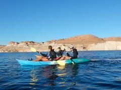 hidden-canyon-kayak-lake-powell-page-arizona-southwest-4378