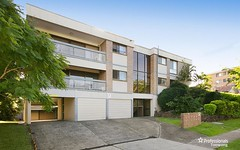 5/49 Maryvale Street, Toowong QLD