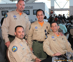 Medal of Merit | 20171007 | 00054.jpg (Ventura County East Valley Search and Rescue Team) Tags: robfrey sar3members marcalabanza patrickemerson gregbrentin