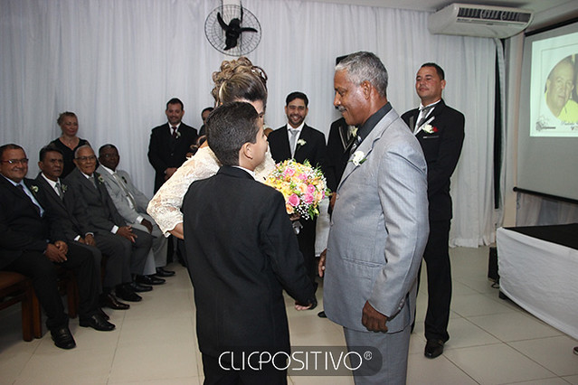 Casamento Coletivo (73)