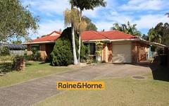 6 Caroline Street, Pottsville NSW
