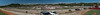 2017 Carolina Motorfest (Greenville-Pickens Speedway) (Kᵉⁿ Lᵃⁿᵉ) Tags: easley geo:lat=3483348246 geo:lon=8250043631 geotagged quailhaven southcarolina unitedstates usa americanclassiccar americanclassictruck americanmuscle americanmusclecar antiqueautomobile antiquecar auto automobile automotive automotivephotography automotiveportrait car carphotography carracingtrack carshow carshowphotography carolinamotorfest carolinamotorfest2017 carolinamotorfestfall2017 classicauto classiccar classictruck classicvehicle coche easleysc greenville greenvillepickensspeedway greenvillesc greenvillesouthcarolina greenvillespeedway gsp httpwwwgreenvillepickenscom pickenscounty racetrack sc upstate upstatesouthcarolina vehicle véhicule vehículo vendimia voiture αυτοκίνητοmba автомобил автомобиль гоночный классическийавтомобиль сборвинограда سيارة दौड़ मोटर 汽车 赛跑 車両