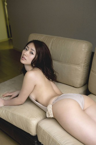 谷桃子 画像26