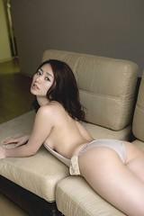 谷桃子 画像2