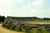 Archäologiepark Xanten,Germany (jens_helmecke) Tags: archäologiepark xanten jens helmecke nikon nrw niederhein stadt city deutschland germany
