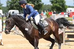 _MG_5969 (dreiwn) Tags: ridingarena reitturnier reiten reitplatz reitverein reitsport ridingclub equestrian showjumping springreiten horse horseback horseriding horseshow pferdesport pferd pony pferde tamronsp70200f28divcusd