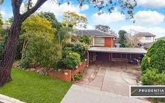 17 Randolph Street, Campbelltown NSW