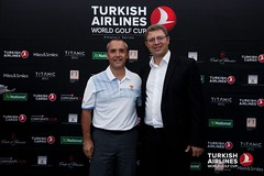 WorldGolfCup Washinton 221