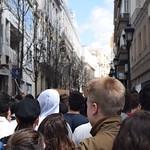 """Foto Manifestación <a style=""""margin-left:10px; font-size:0.8em;"""" href=""""http://www.flickr.com/photos/155568933@N04/37017916263/"""" target=""""_blank"""">@flickr</a>"""