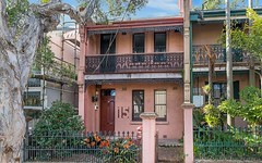 15 Trade Street, Newtown NSW