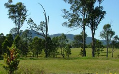 Lot 31 Ironbark Close, Gloucester NSW