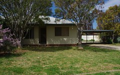 Unit 1/2 Day Street, Cowra NSW