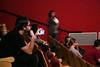 ciudaddistrito-julin-maeso-014_37659462582_o (CiudaDistrito) Tags: lukaszmichalakphotography estudioperplejo ayutamientodemadrid madridcultura ciudaddistrito lacajademúsica juliánmaeso fuencarral conciertosfamiliares centroculturalalfredokraus