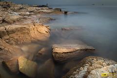 Samed Island (Boszanova_EK) Tags: thailand nikon nikonphotographer iamnikon longexposure beach travel