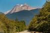 Squamish, British Columbia, Canada (takasphoto.com) Tags: apsc america bc britishcolumbia canada fotografíadepaisaje fuji fujixt1 fujixt1fujifilm fujifilm fujinon fujinonlensxf18135mmf3556rlmoiswr fujinonxf18135mmf3556rlmoiswr gondola granite granitemonolith howesound landscape landscapephotography landschaftsfotografie lens mirrorless mirrorlesscamera nature northamerica outdoor pacificgreateasternrailway paisaje photography seatoskygondola seatoskyhighway shannonwaterfall squamish stawamuschief travel travelphotography traveling travels vancouver viaje waterfall xmount xt1 xtranscmosii xtransii xf18135 フジノン フジフィルム ミラーレス 北米 自然 風景 風景写真